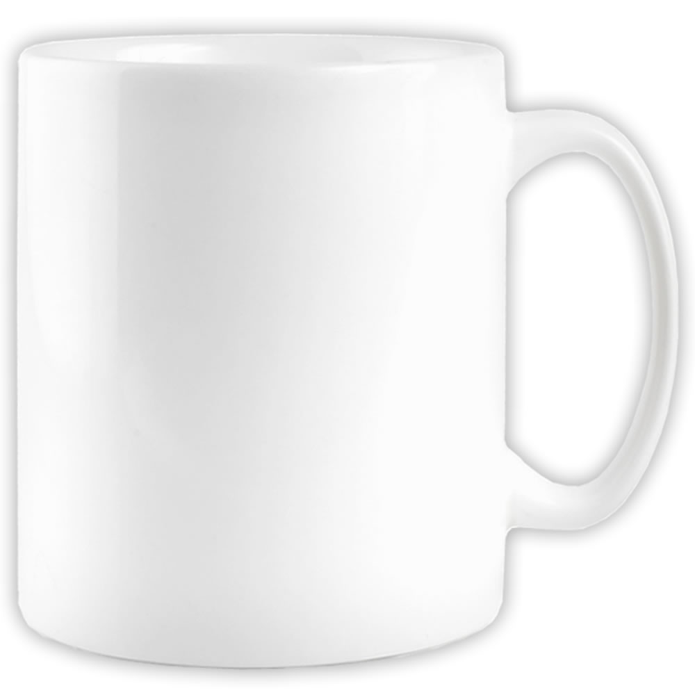 Artsonia Gift Shop Coffee Mug